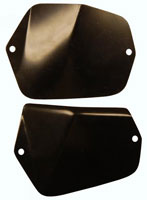 1970-74 E Body Inner Fender Cover