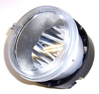 2008-2009 Challenger Fog Light
