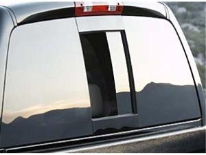 on 2003 Dodge Dakota Window Regulator