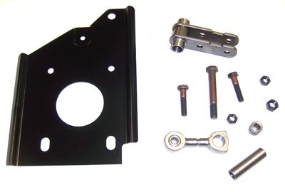 Mopar Brake Parts | Jim's Auto Parts