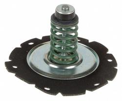 Mopar Engine Fuel Parts|Restoration Parts|Jim's Auto Parts