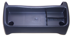 Dodge Ram Console Tray