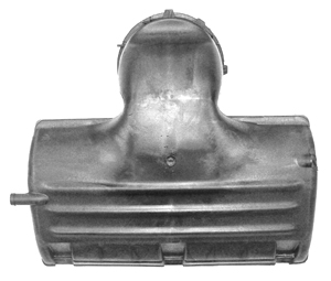 Mp Ac Front on 1997 Dodge Dakota Engine