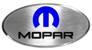 Mopar Collectables Dodge Signs Chrysler Clocks Jim S