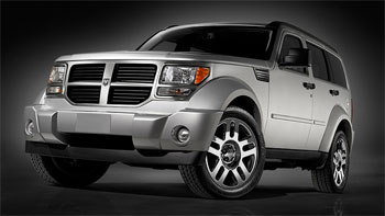 dodge nitro parts accessories. Cars Review. Best American Auto & Cars Review