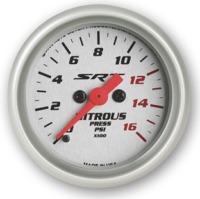 Mopar 77060049 Transmission Temperature Gauge