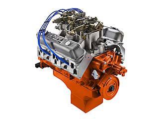 Mopar Crate Engines|Restoration Parts|Dodge Truck Parts|Jim's Auto Parts