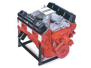 Mopar Crate Engines|Restoration Parts|Dodge Truck Parts