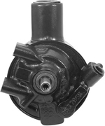 Mopar Federal Power Steering Pump