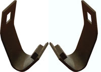 Stabilizer Bracket