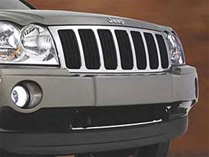 cherokee-fog-light Jeep Cherokee Door Wiring Harness on toyota mr2 door wiring harness, honda element door wiring harness, honda civic door wiring harness, 1995 jeep cherokee wiring harness, dodge ram door wiring harness, jeep cherokee alternator wiring diagram, 2001 jeep cherokee wiring harness, volkswagen jetta door wiring harness, 2014 jeep cherokee wiring harness, jeep cherokee wiring harness diagram, jeep cherokee fog light wiring harness,