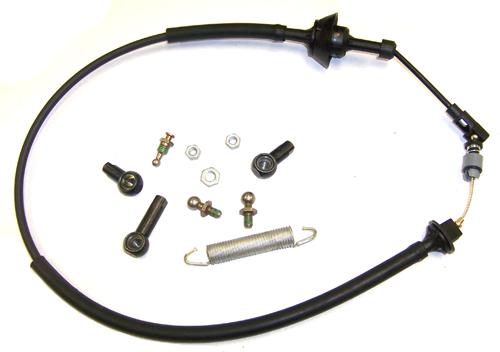 Dodge Truck Parts | Mopar Parts | Jim's Auto Parts