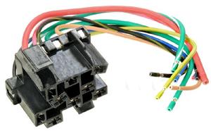 1970 dodge challenger ignition wiring diagram