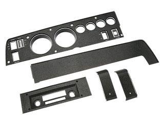 Mopar Dash Parts | Restoration Parts | Jim's Auto Parts