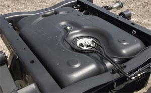 Mopar Parts Restoration Parts 1994 Up Dodge Truck Oem Fuel