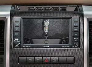 MP-82211184  Dodge Magnum Stereo Wiring Diagram on
