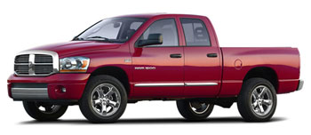 Dodge Ram Dakota Truck Interior Parts Accessories