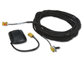 Img F on Jeep Wiring Harness Issues