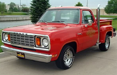 Dodge Truck Parts >> Dodge Truck Parts Mopar Parts Jim S Auto Parts
