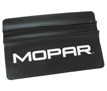 Mopar Care Care & Tools