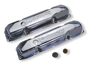 Mopar Parts|Restoration Parts|Mopar Performance Head and