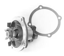 Mopar Parts|Restoration Parts|Mopar Performance Fan and Cooling