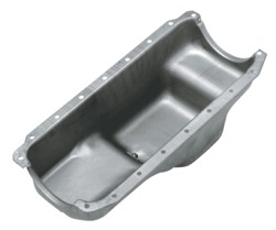 Genuine Mopar P4529563 Oil Pickup and Screen Assembly