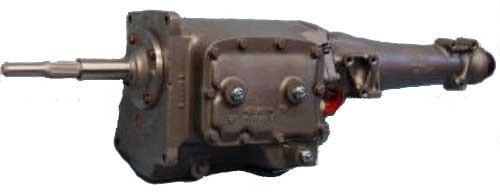 mopar transmission parts restoration parts jim s auto parts rebuilt 4 speed transmissions